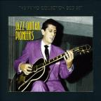 Jazz Guitar Pioneers