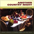 Another Country Night- Digital Version