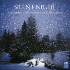 Silent Night:The World's Best Loved Christmas Caro