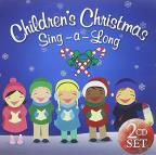 Children's Christmas Sing-A-Long