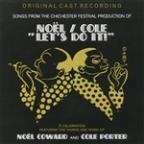 Noel & Cole-Let's Do It