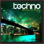 Techno Brooklyn Style, Vol. 1