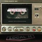 Local H's Awesome Mix Tape, Vol. 1