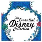 Essential Disney Collection