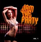 Jam the Party, Vol. 1