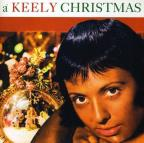 Keely Christmas