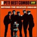 Beyond the Beatles 1964-1966