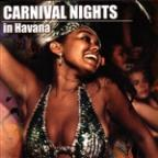 Carnival Nights In Havana