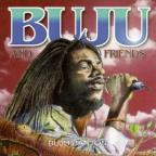 Buju and Friends