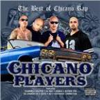Chicano Players: The Best Of