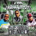 Tha Kings of Denco