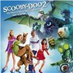Scooby-Doo 2: Monsters Unleashed (DMD For All DSP's)