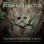 Brotherhood Album