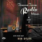 Theme Time Radio Hour 3 with Bob Dylan