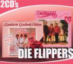 2 in 1: Die Flippers