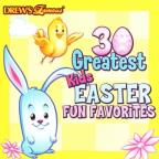 Easter Fun Favorites