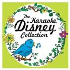 Karaoke Disney Collection