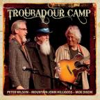 Troubadour Camp
