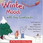 Winter Moods with Guy Lombardo