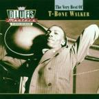 Blues Masters: The Very Best Of T-Bone Walker.