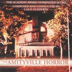 Amityville Horror (The Academy Award Nominated Score)
