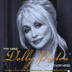 Only Dolly Parton Album You'll Ever Need