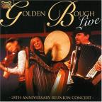 Golden Bough Live