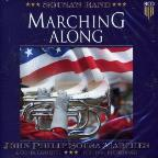 Marching Along: John Philip Sousa Marche