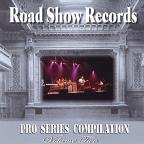 Roadshow Records Pro Series Compilation Vol 2