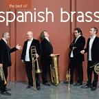Best of the Spanish Brass