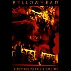 LIVE AT THE SHEPHERDS BUSH EMPIRE (DVD)