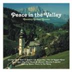 Peace In the Valley - Country Gospel Greats
