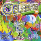 Celebrate! (Non-Stop Party Mix)