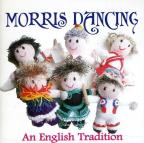 Morris Dancing: An English Tradition
