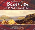 Music of Our Scottish Homeland