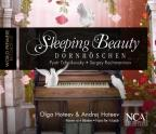 Tchaikovsky/Rachmaninov: Sleeping Beauty