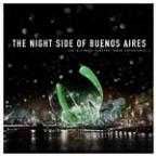 Night Side Of Buenos Aires