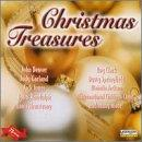 Christmas Treasures Vol. 1