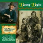 Folk Masters Ensemble