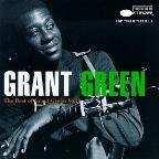Best of Grant Green Vol. 1