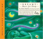 Dreamy Music for Sleep