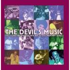 Devil's Music: The Soundtrack To The 1976 BBC TV Documentary Series.