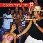 Beach Party Hits