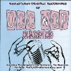 Doo Wop Classics-Life Is But Dream