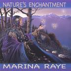 Nature's Enchantment