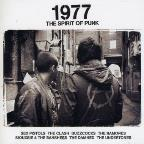 Spirit Of 1977-The Spirit