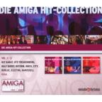 Amiga-Hit-Collection
