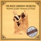 Performs Golden Moments Of Waltz