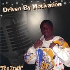 Driven By Motivation