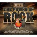 Essential: The Power of Rock